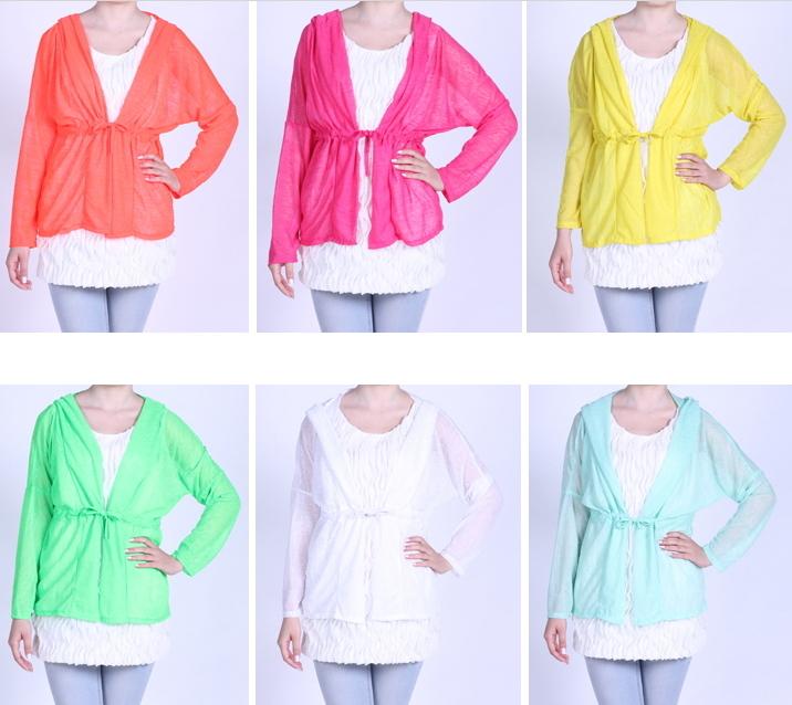 Frete grátis 1 peça de vestuário de alta qualidade nanofios ultrafinos protetor solar camisa com ar condicionado(China (Mainland))