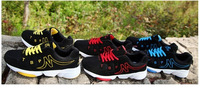 2014 Top Quality brand  FREE RUN 5.0 Running SHOES FR008 MAN size 40-45 NEW SALEmen sneakers Free shipping!