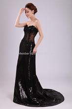 make lace dress price