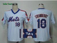 Baseball Nickname New York Mets Cheap Wholesale Cheap Baseball Jerseys