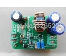 power converter module promotion