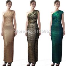 popular nice club dresses