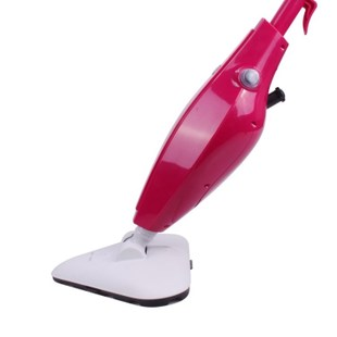 Ibero-American family EN059Z high-end home steam cleaners steam mop steam mop pasteurized(China (Mainland))