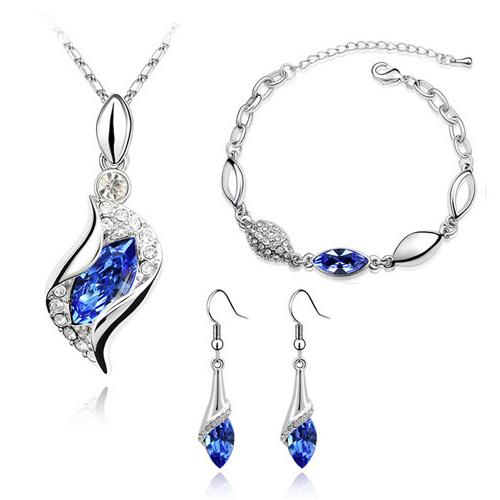 Really Cheap Fashion Jewelry Fashion jewelry earrings