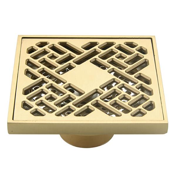 Nieuwe Badkamer Uitzoeken ~ Online kopen Wholesale sifon uit China sifon Groothandel  Aliexpress