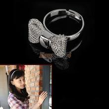 wholesale tie ring