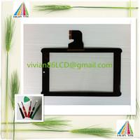 Original new 7 inch Replacement Touch Screen Digitizer Repair Part For  Fonepad 7 ME372CG ME372