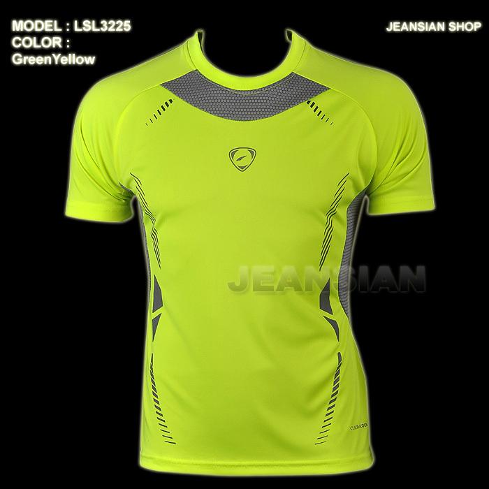 2014 NEW quick-drying Away Soccer Jersey Football Tee Shirt Sport T-shirts cycling Sport slim T-shirt LSL3225(China (Mainland))