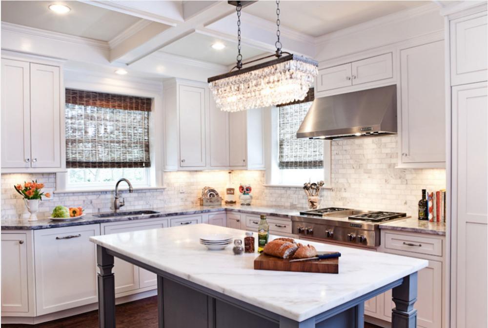 Amazing Plywood Kitchen CabiDrawers 1000 x 673 · 143 kB · jpeg