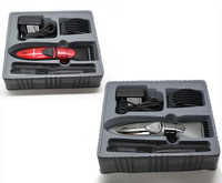 Инструменты по уходу за ногами OEM  SSCV