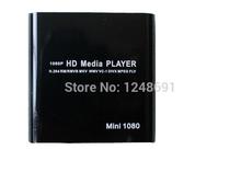 wholesale divx player hdmi