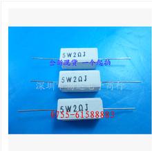 power resistor reviews