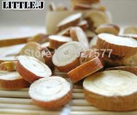 100g Gan Cao Glycyrrhiza Glabra Liquorice Root Herbs Chinese Herbal Tea
