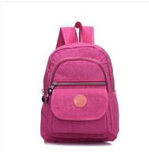 fashion school bag promotion