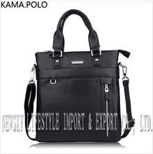 wholesale brand briefcase