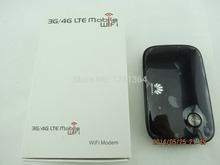 Desbloqueado Huawei E5776-32 3 G 4 G wi fi LTE modem WCDMA GSM 100 Mbps roteador sem fio