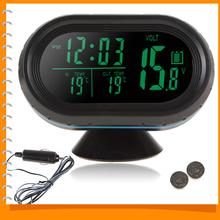 wholesale digital clock china
