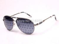 E0068 sunglasses for men and women eyewear  eyeglasses