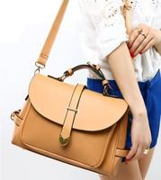 Bags arrow 2015 spring female bags fashion vintage messenger bag messenger bag