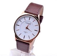 New Arrivals Women Watches,GENEVA Steel belt Watches,Fashion Gift Watch,100% Excellent Quality