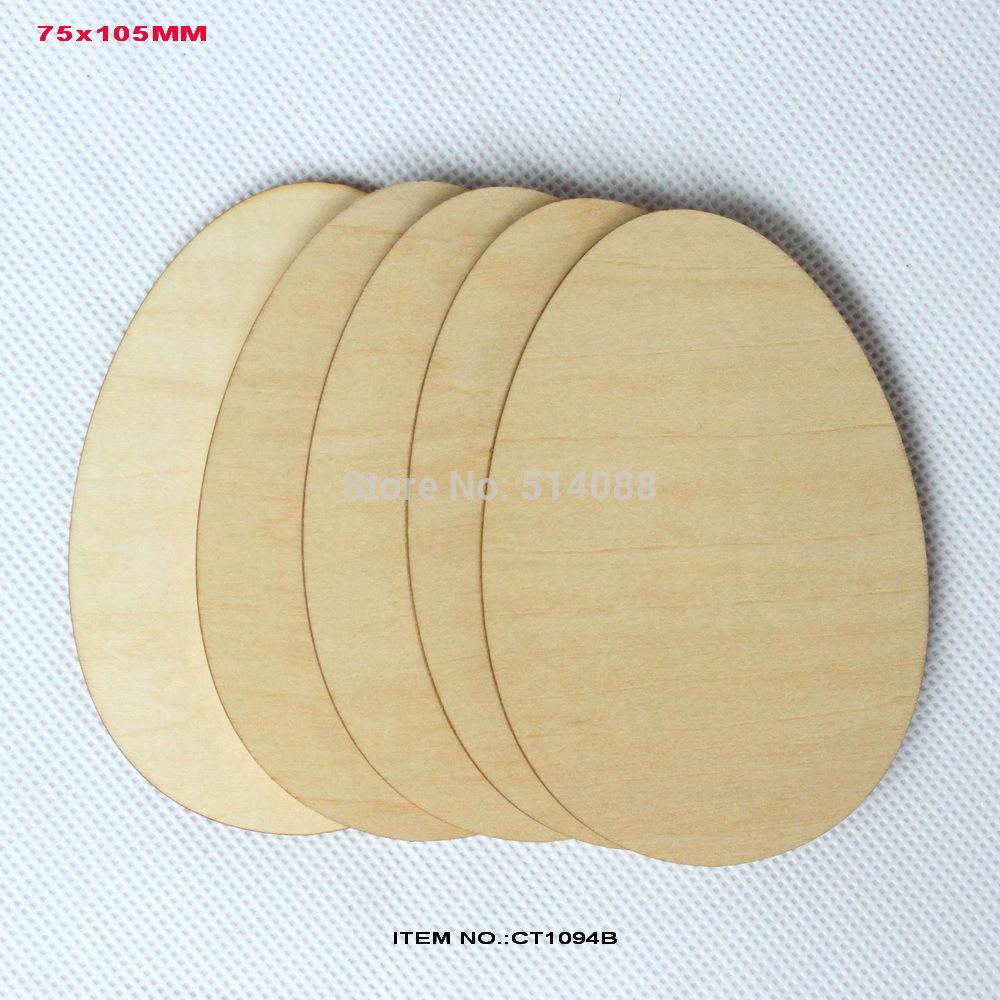 Achetez en gros le mat riel de bricolage de p ques en - Vente materiel bricolage en ligne ...
