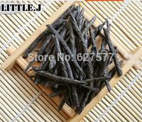 50g Top Grade Bitter Kuding Chinese Broadleaf  Holly Leaf Tea