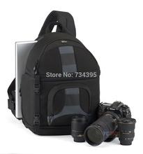 nikon digital camera promotion