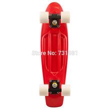 popular mini longboard