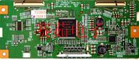 6870C-4200C T-con Board for LG LCD panel LC420WUN-SAA1