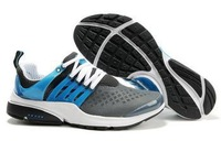 Brand New 2014 Carving barefoot +2 running shoes breathable Presto shoes athletic sports shoes for men top quality size:39-46