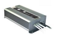 IP67 12V 200W Waterproof electronic LED Power Supply/ Led Adapter Lighting Transformer