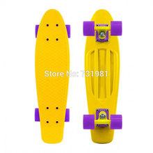 mini longboard price