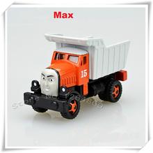 wholesale collectible model trains