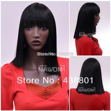 wholesale wigs african women