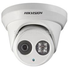 popular 3mp security camera