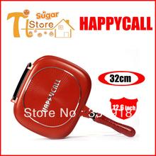wholesale happy call