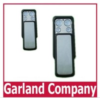 Free shipping car key copy remote control copier A012 315 MHZ 433 MHZ Frequency Remote Control Duplicator
