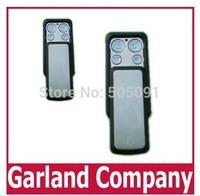 Free shipping wireless remote control key copier remote key duplicator ajdustable 315mhz 433mhz 330mhz Remote Control key clone