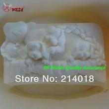 cheap animal mold