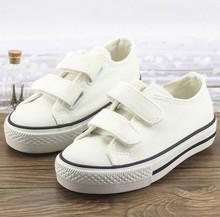 popular girls black shoes