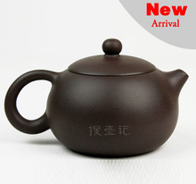 popular teapots for one