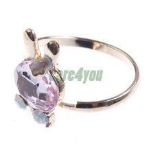 wholesale ring bling