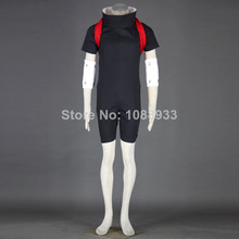 cheap cosplay sasuke