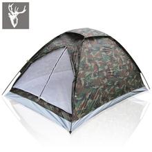 single tent price