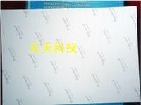 Original 240g lucky glossy photo paper a3 box photo paper packaging inkjet photo paper 20sheets