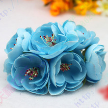 wholesale material brooch