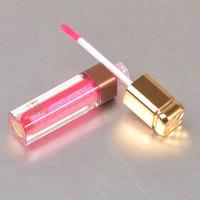 l0003 2014 fashion natural makeup lipgloss,make up lip gloss beauty color random Lip brillant free shipping