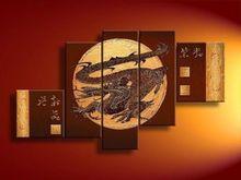 asian wall art price