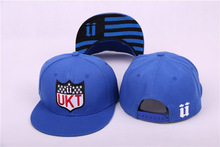 wholesale blue cap