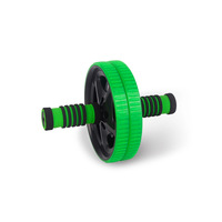 Abdominal Wheel Roller Fitness Weight Loss Household